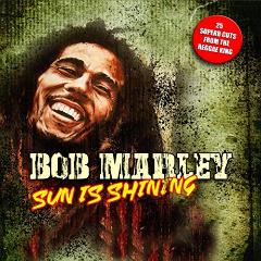 Bob Marley – Sun Is Shining (2018) Mp3