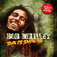 Bob Marley – Sun Is Shining (2018) Mp3