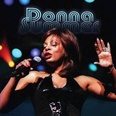 Donna Summer – Encore Live (2018) Mp3