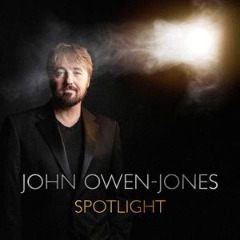 John Owen-jones – Spotlight (2019) Mp3