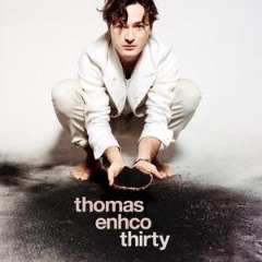 Thomas Enhco – Thirty (2019) Mp3