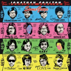 Jonathan Coulton – Some Guys (2019) Mp3