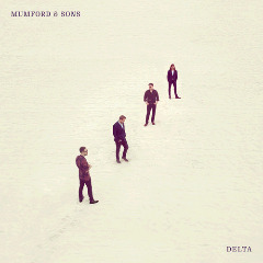 Mumford & Sons – Delta (2018) Mp3