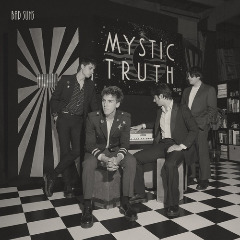 Bad Suns – Mystic Truth (2019) Mp3