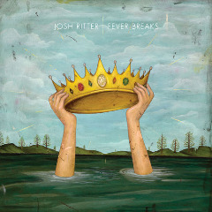 Josh Ritter – Fever Breaks (2019) Mp3