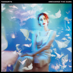 Tamaryn – Dreaming The Dark (2019) Mp3