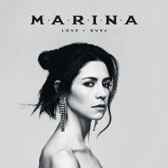 Marina – Love + Fear (2019) Mp3