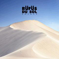 RÜfÜs Du Sol – Solace (2018) Mp3