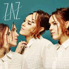 Zaz – Effet Miroir (2018) Mp3
