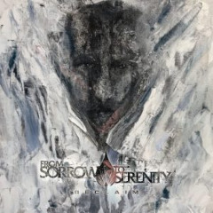 From Sorrow To Serenity – Reclaim (2019) Mp3