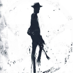 Gary Clark Jr. – This Land (2019) Mp3