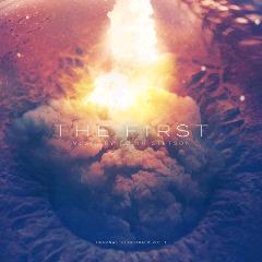 Colin Stetson – The First Original Soundtrack Vol. 1 (2018) Mp3