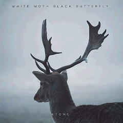 White Moth Black Butterfly – Atone (2018) Mp3