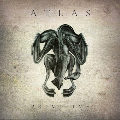 Atlas – Primitive (2018) Mp3
