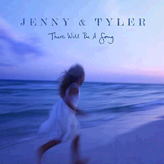 Jenny & Tyler – There Will Be A Song (2018) Mp3