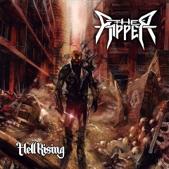 The Ripper – Hell Rising (2018) Mp3