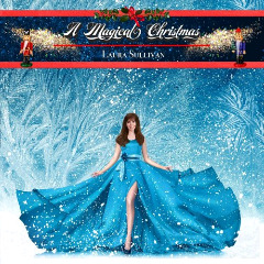 Laura Sullivan – A Magical Christmas (2018) Mp3