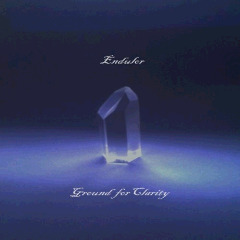 Endulor – Ground For Clarity (2018) Mp3