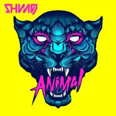 Shining – Animal (2018) Mp3