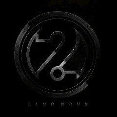 Aldo Nova – 2.0 (2018) Mp3
