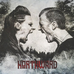 Northward – Northward (2018) Mp3