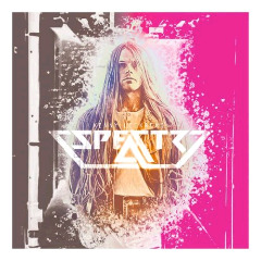 Kenny Leckremo – Spectra (2018) Mp3