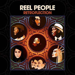 Reel People – Retroflection (2018) Mp3