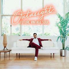 Outasight – Future Vintage Soul (2018) Mp3