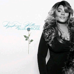 Latoiya Williams – Blue Rose (2018) Mp3