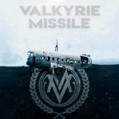 Valkyrie Missile – Valkyrie Missile (2018) Mp3