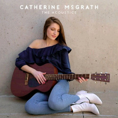Catherine Mcgrath – The Acoustics (2018) Mp3