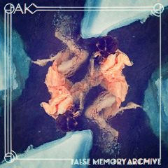 Oak – False Memory Archive (2018) Mp3