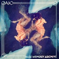 Oak – False Memory Archive (2018) Mp3