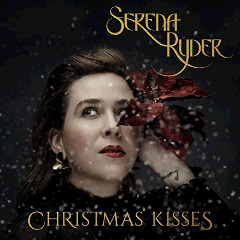Serena Ryder – Christmas Kisses (2018) Mp3
