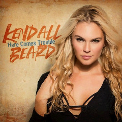 Kendall Beard – Here Comes Trouble (2018) Mp3