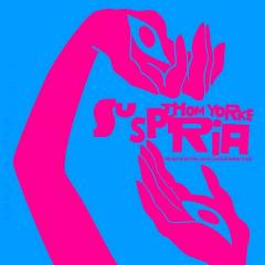 Thom Yorke – Suspiria (2018) Mp3