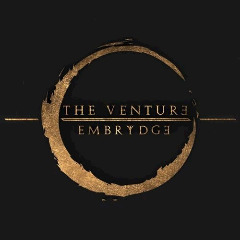 The Venture – Embridge (2018) Mp3