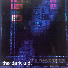 The Dark A.d. – The New Change (2018) Mp3