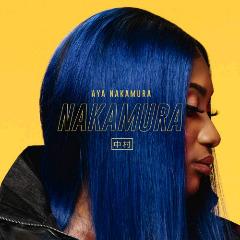 Aya Nakamura – Nakamura (2018) Mp3