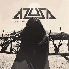 Azusa – Heavy Yoke (2018) Mp3