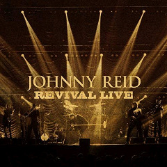 Johnny Reid – Revival Live (2018) Mp3