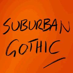 Eugene Mcguinness – Suburban Gothic (2018) Mp3