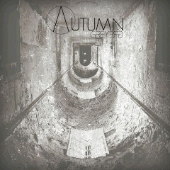 In Autumn – Greyerg (2018) Mp3