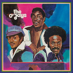 The O'jays – Back On Top (2018) Mp3