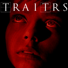Traitrs – Butcher's Coin Red (2018) Mp3