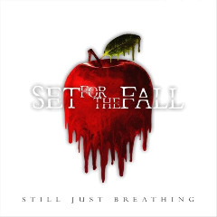 Set For The Fall – Still Just Breathing (2018) Mp3