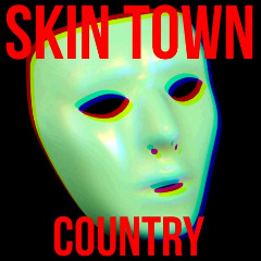 Skin Town – Country (2018) Mp3