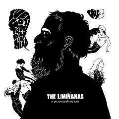 The Liminanas – I've Got Trouble In Mind Vol. 2 (2018) Mp3