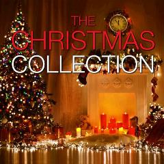 Ella Fitzgerald – Ella Fitzgerald: The Christmas Collection (2018) Mp3