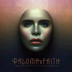 Paloma Faith – The Architect (zeitgeist Edition) (2018) Mp3